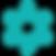 Mandressi Logo_Star-01.png