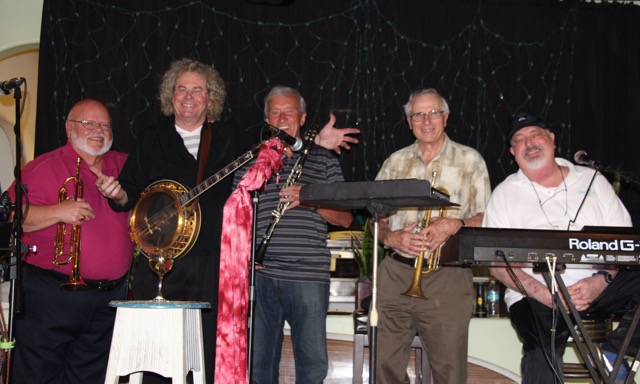 banjorama 2015.png
