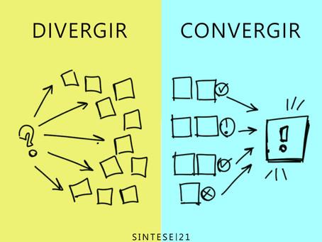 Pensamento Dual e o Coletivo Construtivo