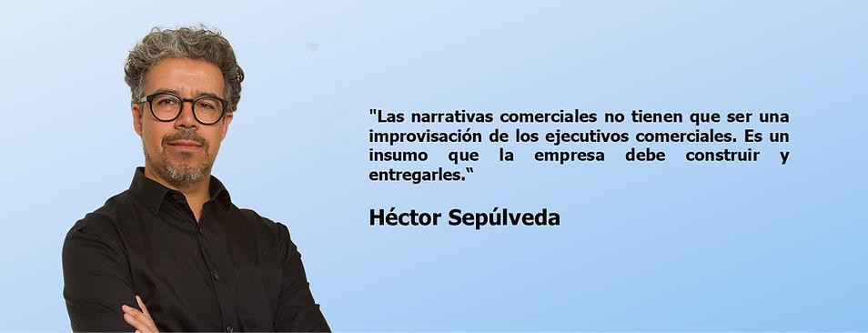 hect.jpg