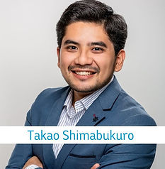 takao S (2).jpg