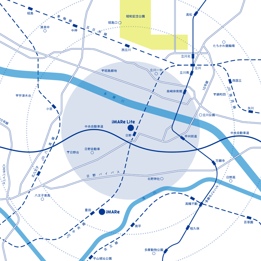 map_hino_w1540.png