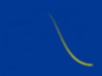 iAC_ja_graph_1.png