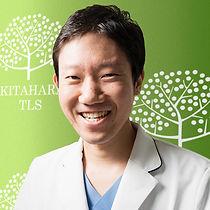 dr_hiramitsu.jpg