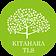 kitahara_logo.png