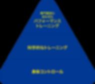 iAC_pt_pyramid.png