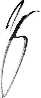 鈴木尚広サイン