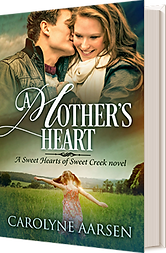 a-mothers-heart.png