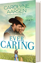 book-ever-caring.png