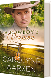 a-cowboys-reunion.png
