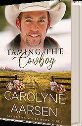 taming-the-cowboy.png