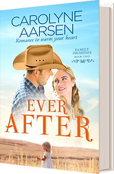 book-ever-after.png