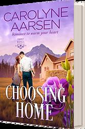 choosing-home.png