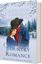 country-romance.png
