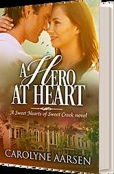 a-hero-at-heart.png