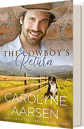 the-cowboys-return.png