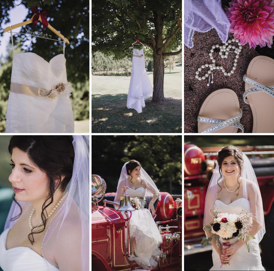 Pittsburgh Wedding Dresses, Bridal Salons | Pittsburgh Wedding Photographer | Wild North Weddings