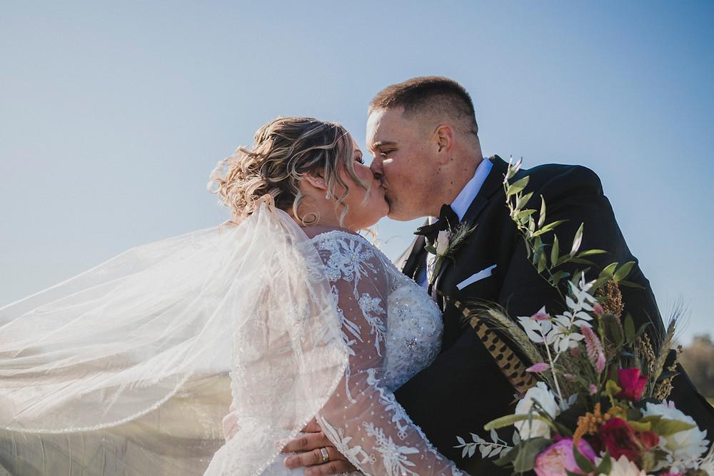 Pittsburgh Pennsylvania Wedding and Elopement Photographer - Wild North Weddings