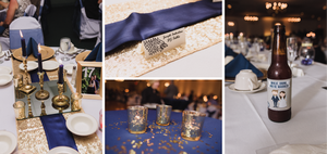 Wild North Weddings | Wedding Photographer | Pittsburgh