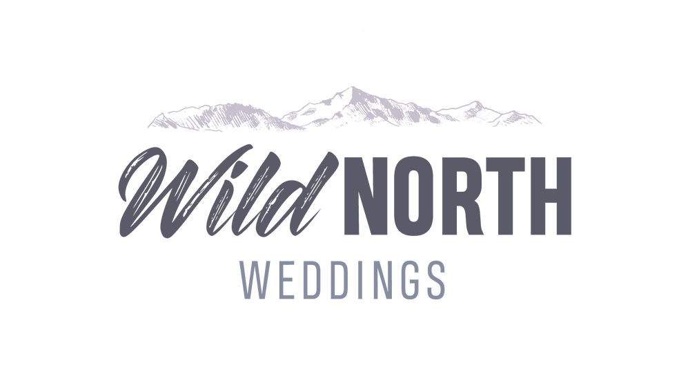 Pittsburgh Pennsylvania Wedding and Elopement Photographer - Wild North Weddings