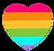 rainbow-euclidean-vector-clip-art-valent