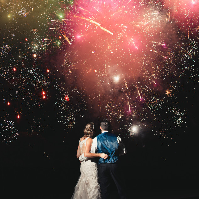 Pittsburgh Pennsylvani Wedding & Elopement Photographer