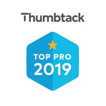 Thumbtack Top Pro in 2019