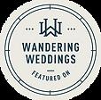 Wedding & Elopement Photographer