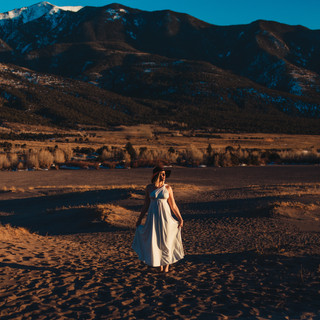 Denver Colorado Wedding and Elopement Photography
