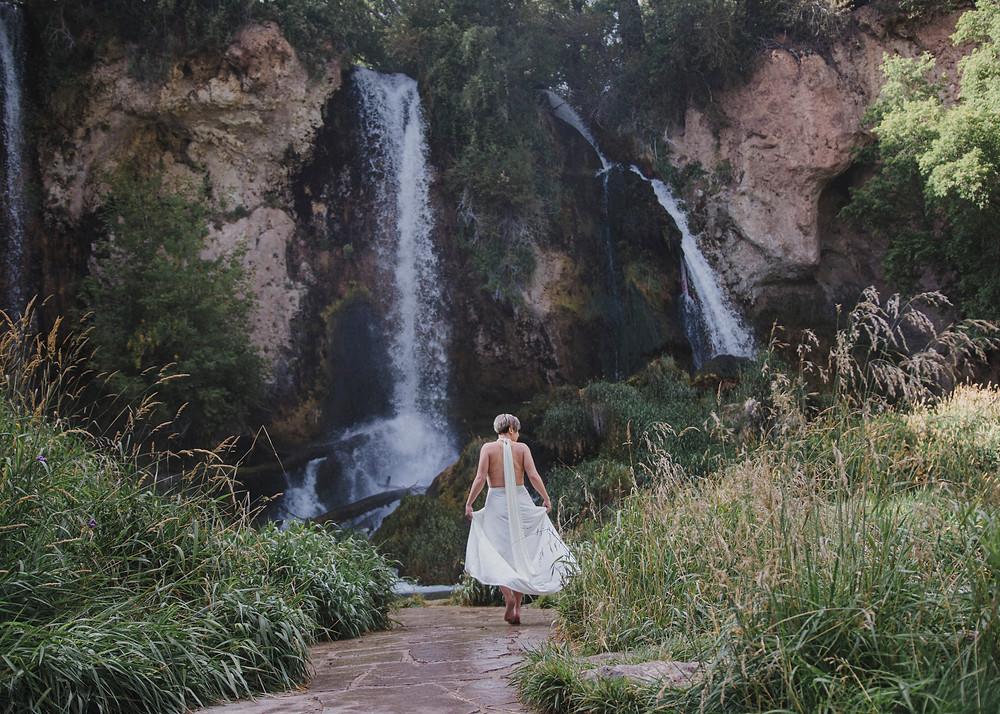 Pittsburgh Pennsylvania Wedding and Elopement Photographer