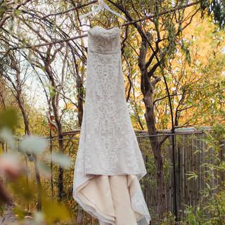 Pittsburgh Zoo - Wedding Photography