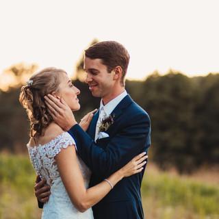 The Barn at Maple Falls Pennsylvania Wedding Photographer