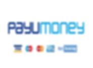 PayuMoney_Logo.png
