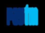 Paytm_logo copy.png