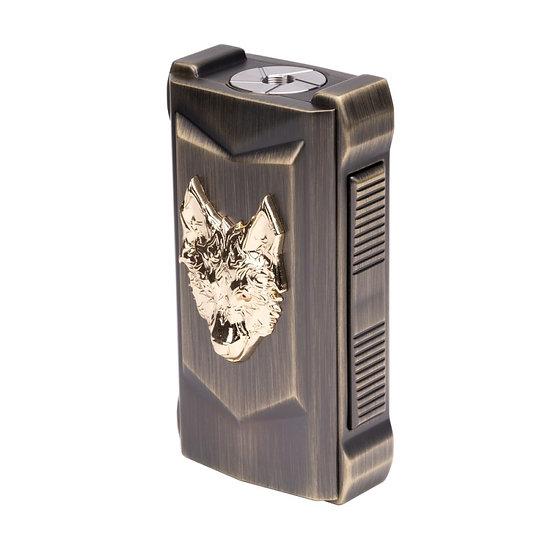 Snowwolf Mfeng Mod