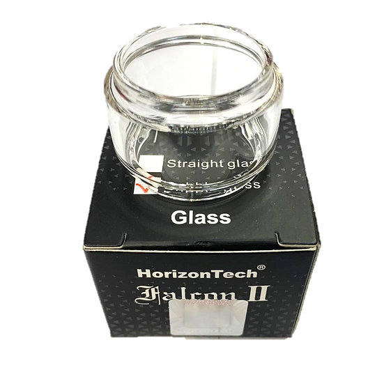 Horizon Tech Falcon 2 BubbleGlass