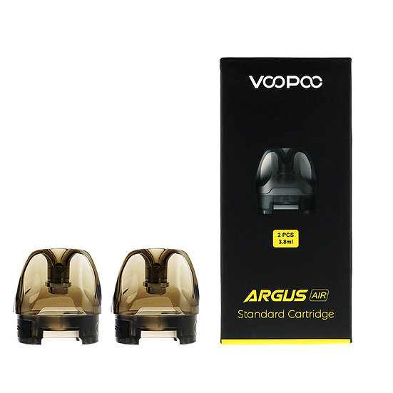 Voopoo Argus Air pods