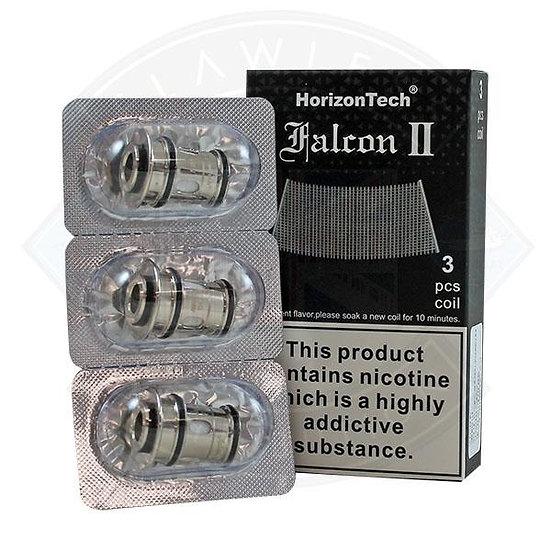 Horizon Tech Falcon 2 Coils
