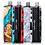 Thumbnail: Oxva Origin X Vape Kit