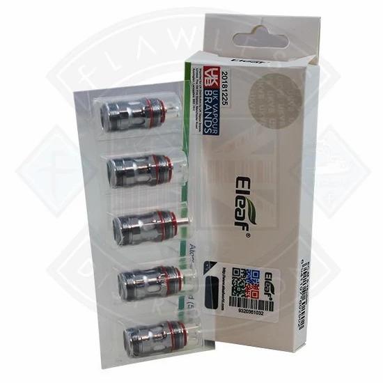 Eleaf EC-M Atomiser Heads 0.15