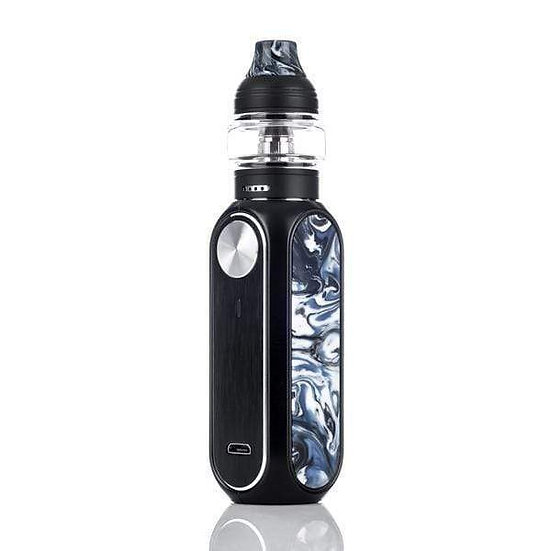 Cube Mini Kit BY OBS