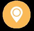 gps+location+map+marker+navigation+red+i