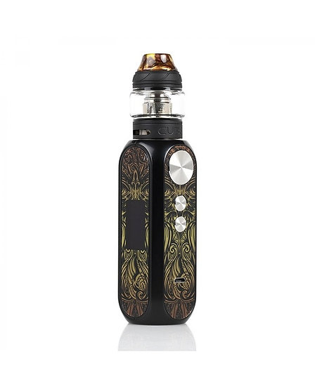Cube X Kit By OBS