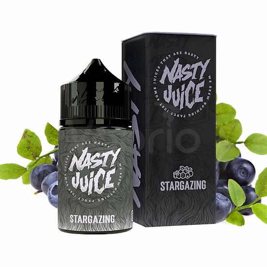 Nasty Juice - Stargazing 50ml Shortfill