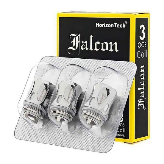 Horizon Tech Falcon Coils M1 0.15 ohm