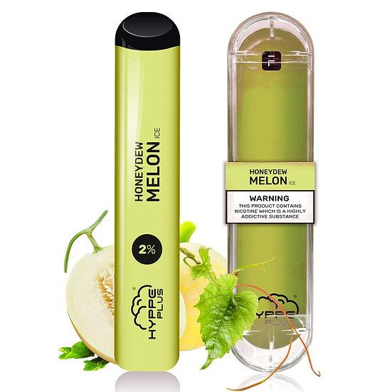 HYPPE Bars - Melon Ice 20mg