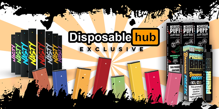 disposable hub.png