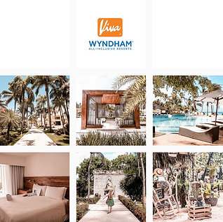 FEEDINSTAGRAM-VIVAWYNDHAM