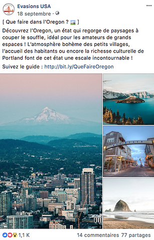 Facebook Evasion USA2