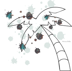 palm-tree-MB